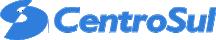 Logo CentroSul - Centro de Convencoes Florianopolis