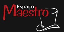 Logo Espaço Maestro - Events Promoter