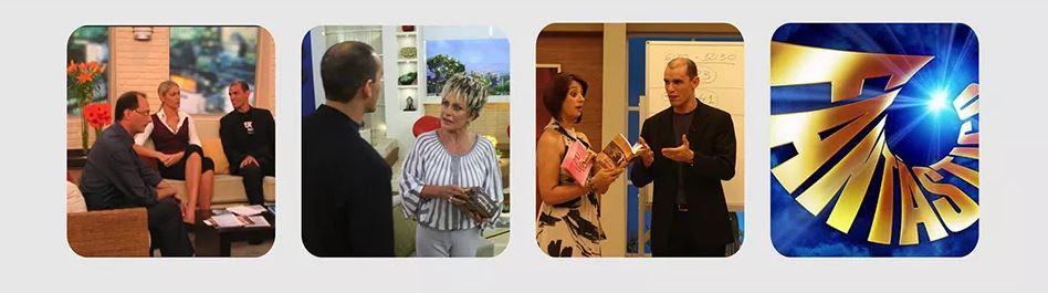renato-alves-destaque-na-midia-events-promoter