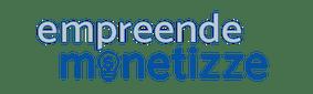 Logo Empreende Monetizze