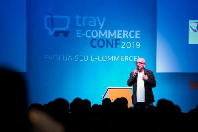 Tray E-commerce Conf