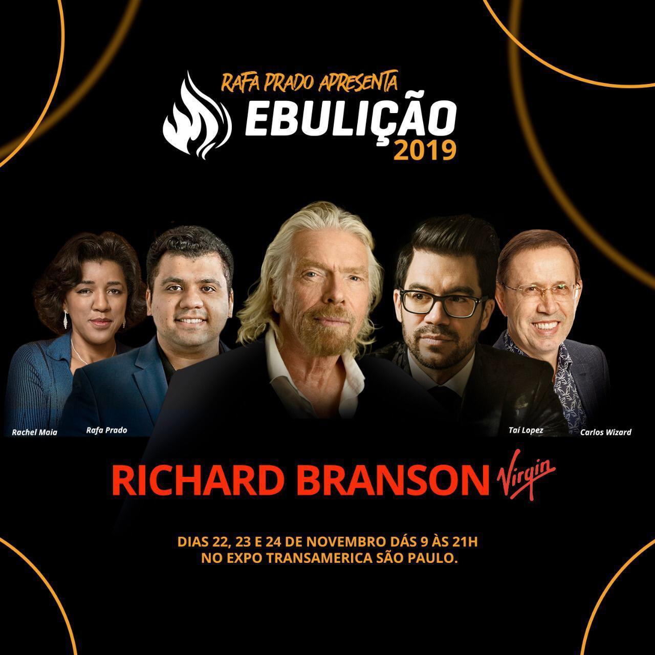 Imagem Destaque - Ebulicao - Events Promoter - 01