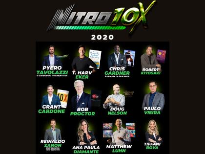Nitro 10X - 2020 - 420x315